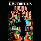 Devil-May-Care | [Elizabeth Peters]