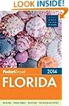 Fodor's Florida 2014