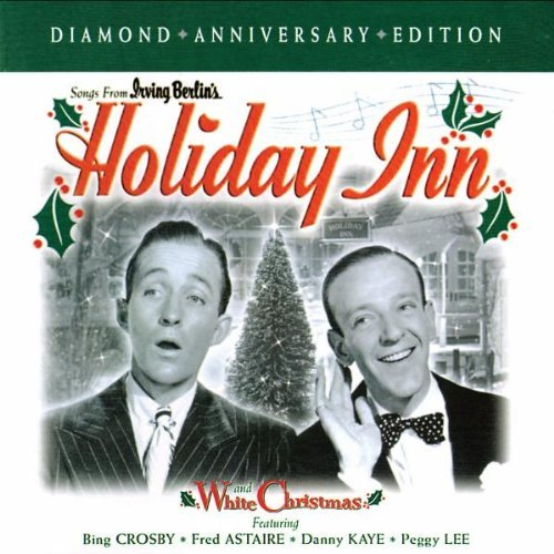 holiday-inn-white-christmas-ost-2005-10-04