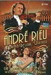 Andre Rieu at Shonbrunn, Vienna [DVD]