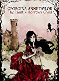 img - for The Taint: Sorrow's Child book / textbook / text book