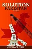 SOLUTION PAKISTAN: Volume I