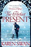 Karen Swan The Perfect Present