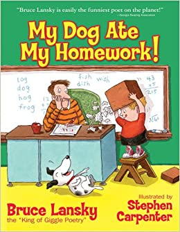Buy My Dog Ate My Homework   REVISION  Book Online at Low Prices     Amazon in Buy My Dog Ate My Homework   REVISION  Book Online at Low Prices in India   My Dog Ate My Homework   REVISION  Reviews  amp  Ratings   Amazon in