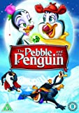 The Pebble and the Penguin [DVD] [1995]