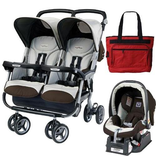 Graco understands your concerns and brings your safe and affordable equipment to help you care for your infant. Check out the Graco online website today where you will find an amazing selection of car seats, strollers, travel systems, playards, swings, highchairs, activity centers, monitors, nursery items and so .