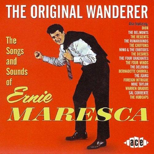 The Original Wanderer