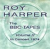 Roy Harper Live at the BBC8del