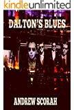 Dalton's Blues