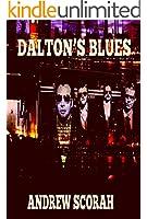 Dalton's Blues