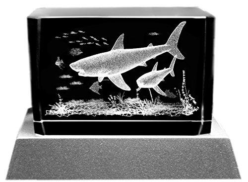 kaltner-prasente-un-cadeau-particulier-bougie-led-bloc-de-verre-cristal-3d-seaside-gravure-laser-de-