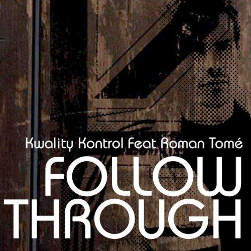 follow-through-2