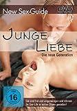 echange, troc Junge Liebe - Die neue Generation [Import allemand]