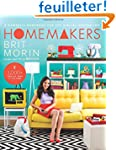 Homemakers: A Domestic Handbook for t...