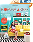 Homemakers: A Domestic Handbook For A...