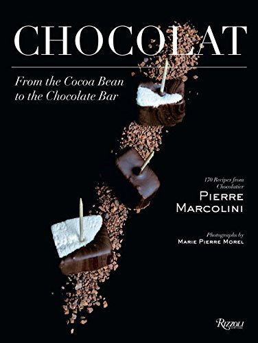 chocolat-from-the-cocoa-bean-to-the-chocolate-bar