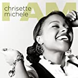 I Amby Chrisette Michele