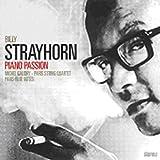 echange, troc Billy Strayhorn - Piano Passion