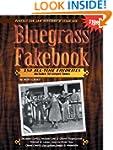 Bluegrass Fakebook 150 All Time Favor...
