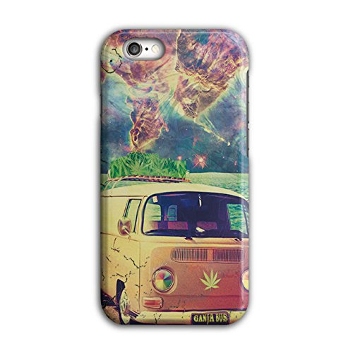 ganja-bus-camping-auto-mobile-new-black-3d-iphone-6-6s-case-wellcoda