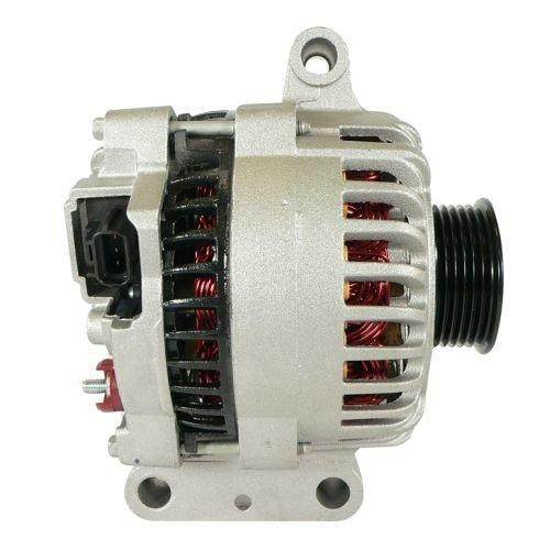 Генераторы DB Electrical AFD0073 Alternator