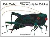Very Quiet Cricket