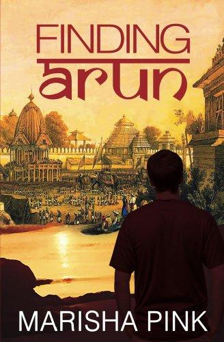 finding-arun-living-lies-literary-fiction-series-book-1