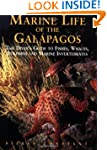 Marine Life of the Galapagos, 2nd Ed.