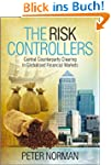 The Risk Controllers: Central Counter...