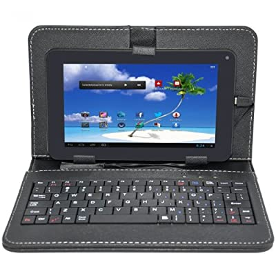 7 inch android tablet case amazon tech