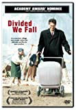echange, troc Divided We Fall (Musime Si Pomahat) [Import USA Zone 1]