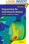 Programming the Finite Element Method