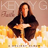 Artwork for Faith: A Holiday Album