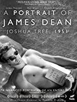A Portrait of James Dean: Joshua Tree, 1951 [HD]