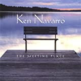 That Time Of The Evening - Ken Navarro