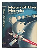 Hour of the Horde, (0399200975) by Dickson, Gordon R.