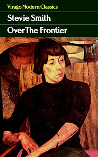 Over The Frontier (VMC)