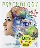 Loose-Leaf Version for Psychology with Updates on Dsm-5