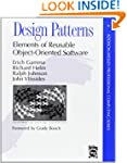 Design Patterns: Elements of Reusable...
