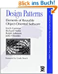 Design Patterns. Elements of Reusable...