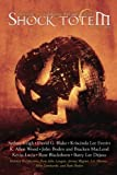 img - for Shock Totem 9.5: Holiday Tales of the Macabre and Twisted - Halloween 2014 book / textbook / text book