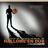 Tino's Breaks Volume 6 - Hallowe'en Dub