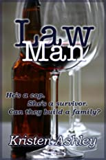 Law Man