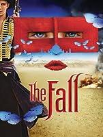 The Fall [HD]