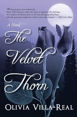 The Velvet Thorn: A Novel