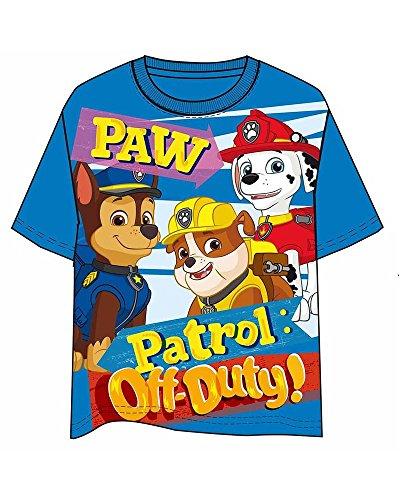 Camiseta-Patrulla-Canina-Paw-Patrol-Azul-3