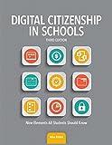 Digital Citizenship in Schools, Third Edition
