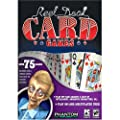 Reel Deal Card Games
