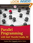 Parallel Programming with Intel Paral...