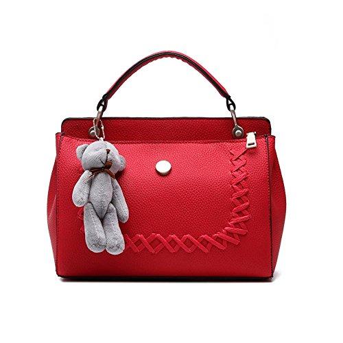 emotionlin-womens-puzzle-pieces-retro-wind-bear-bag-single-shoulder-bag-faux-leather-celeb-style-bag